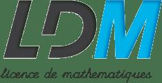 Sujets de partiels et d'examens pour la Licence de Mathématiques